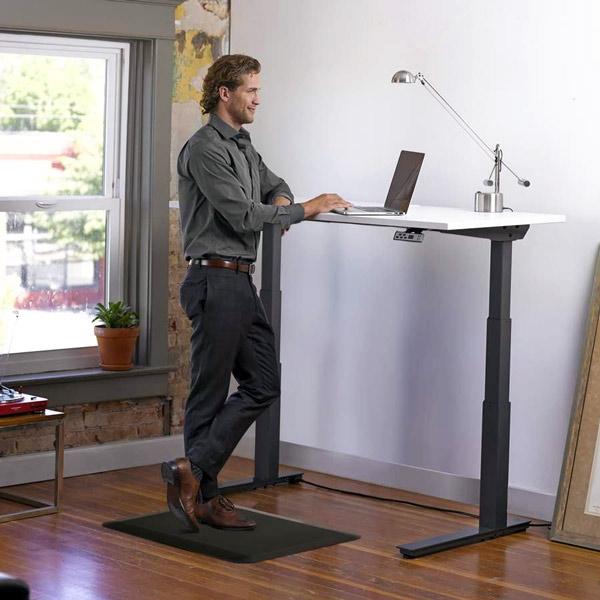 lifespan standing desk pad