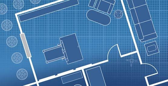 treadmill desk dimensions