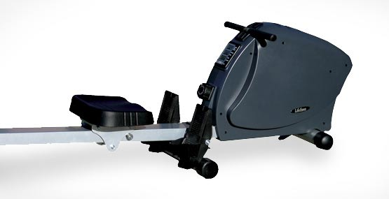 Lifespan Fitness RW1000 Indoor Folding Rower